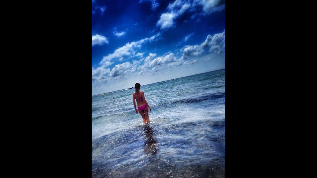 Фото чёрного моря в анапе