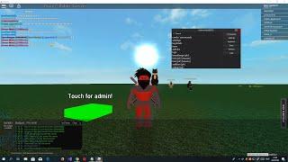 Roblox Script Showcase: Rendement infini pour Void Script Builder Place 2