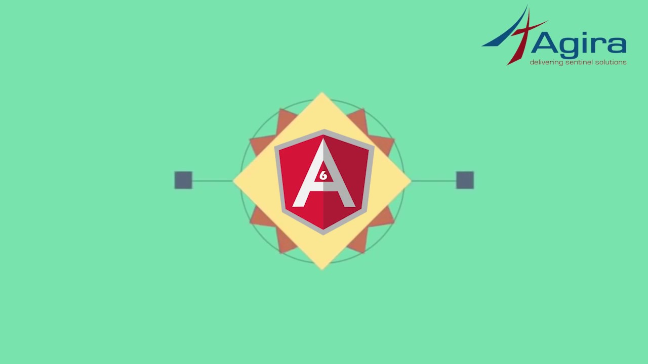 How To Build Dynamic Components In Angular 6