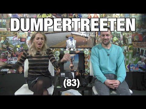 DUMPERTREETEN (83)