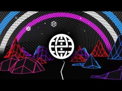 Jason Risk - 1, 2, 3, Yeah (Chris Bullen Remix) [Hype Recordings]
