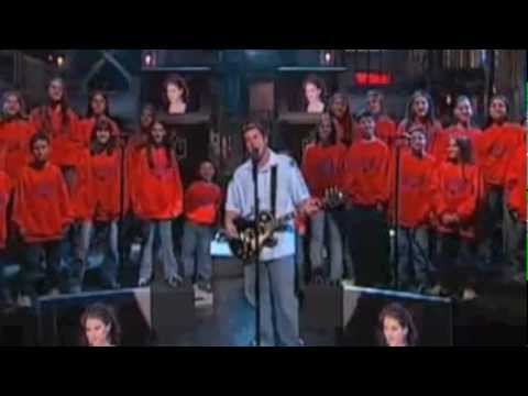 Adam Sandler - Hanukkah Song Part 3