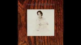 Wendy Matthews - Inexorably Yours