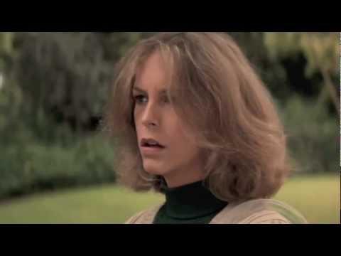 Halloween (1978) – Recut Trailer – Romantic Comedy