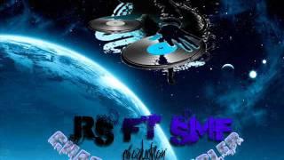 Dj zinox  remix 2011 (Ft outlaw)