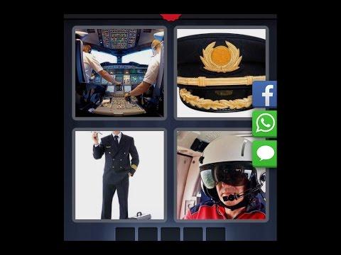 4 картинки 1 слово ответы 154 уровень