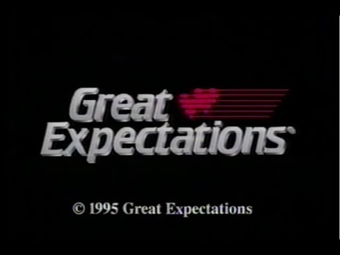 TSG Episode 2 - Great Expectations from YouTube · Duration:  10 minutes 41 seconds