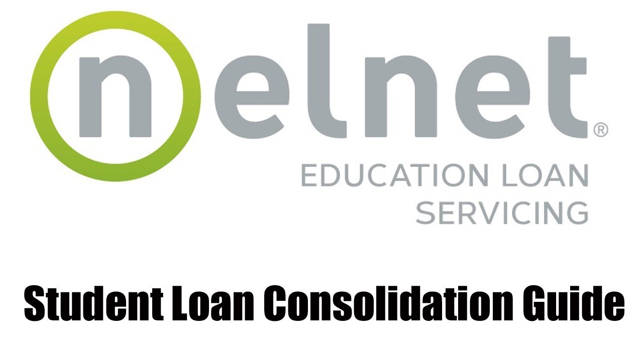 Consolidating private student loans navinet