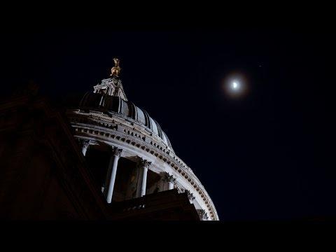 Henry Balfour Gardiner: Evening Hymn