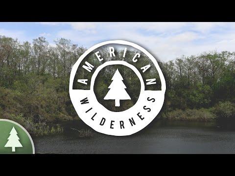 American Wilderness - Channel Trailer