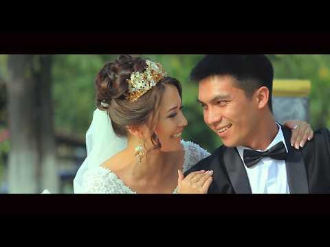 Проморолик лучших свадеб