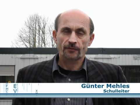 Mensa in Gerolstein eröffnet