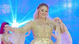 Luljeta Shala - Zemer zemer (Gezuar 2019) Tv Topestrada