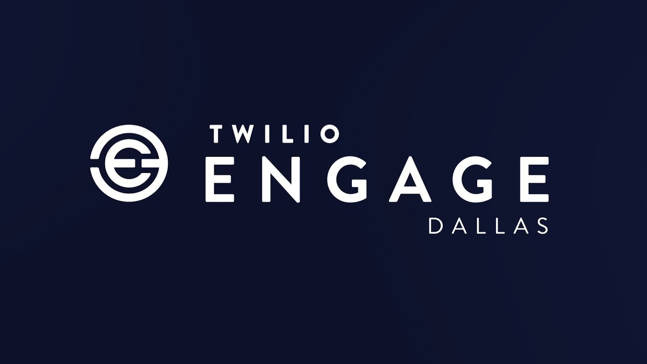 Engage and Superclass Dallas