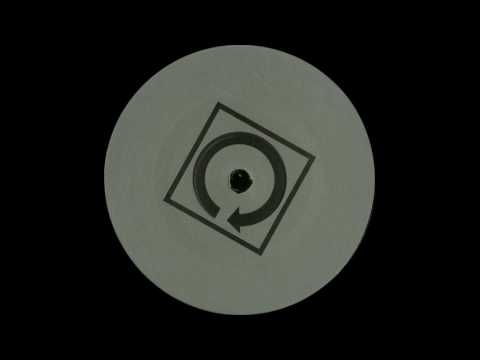 Regal - Action [INV014]