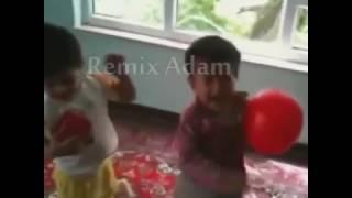 Bebek Kavgasi Video