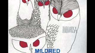 Ruido Rosa - Ruido rosa Album completo