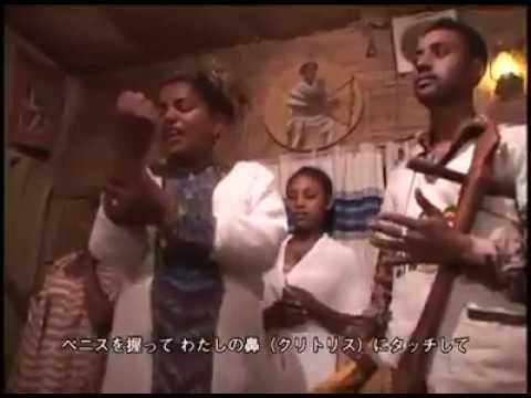 Ethiopia Amharic Azmari  - New ETHIOPIAN Music - 2017