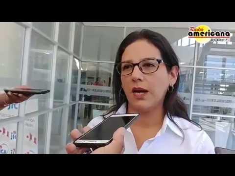 XIV CONCURSO DE DANZAS AMERICANA 2017 from YouTube · Duration:  42 seconds