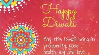 Indian Abacus wishes you a Happy Diwali 2020