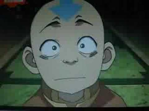 Avatar The Last Airbender Zuko's Flashbacks Young Zuko With His Mom & Playing With Azula from YouTube · Duration:  2 minutes 59 seconds