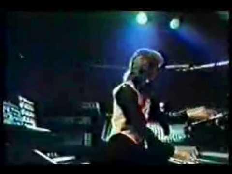 U K  - In The Dead Of Night -1978