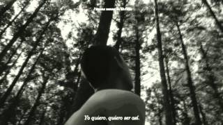 Hyukoh(혁오) - Hooka Sub Español