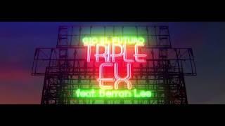 Gio El Futuro Triple Ex ft Berran Lee Synergy Official Video