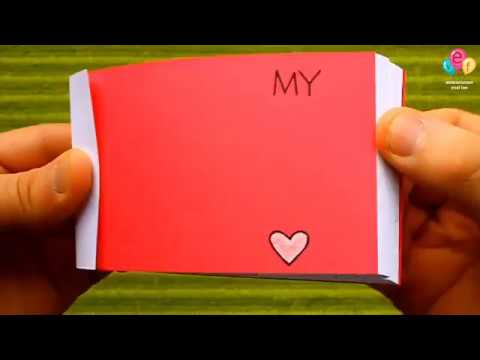 Only 4 You  Love Special Flipbook  New WhatsApp Status Video