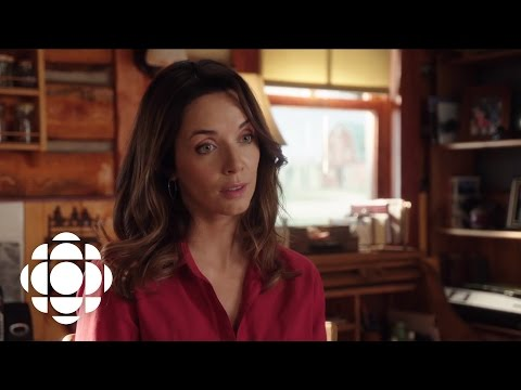 Heartland Season 9, Episode ​6 First Look | Heartland | CBC
