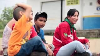 Reforestando con Provident en El Bosque de la Primavera, Guadalajara, Jalisco