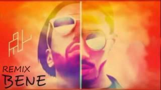 djsam pnl béne remix by sam490 2017