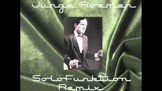Falco Junge Roemer SoloFunktion Remix