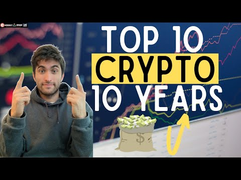 10-best-crypto-investments-for-the-next-decade-🚀-(it's-still-early!)