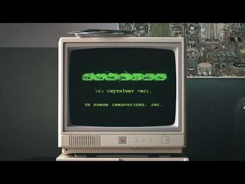 Weezer - Numbers (Audio)