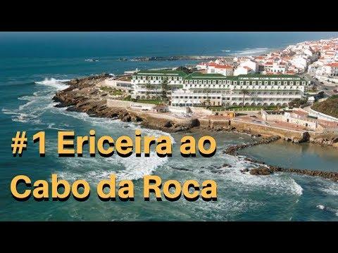 roteiro-da-ericeira-ao-cabo-da-roca-#1---introdução-(spearfishing-portugal)