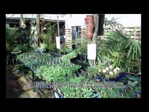 Landscaping Supply, Garden Centre at Mt Colah 2079 | (02) 9477 1222 | (02) 9477 1249 | Garden Centre