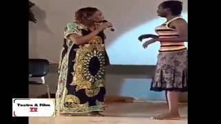 vuclip Theatre Malien - Kante Yelebougou (Compilaion 2016)
