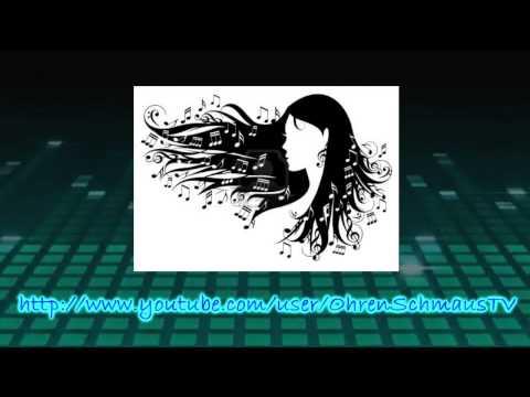 Musik macht Glücklich l Song: Claude - Cant Get Enough für Julee l OhrenSchmausTV