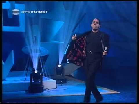 Elimar Santos - Escancarando De Vez