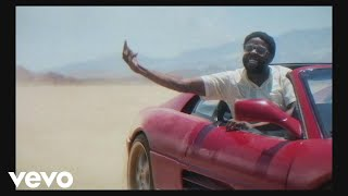 A AP Twelvyy Hop Out Official Video Ft A AP Ferg