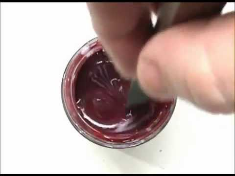 Golden Acrylic - Thinning Heavy Body Acrylics For Spraying | Jackson's Art Supplies