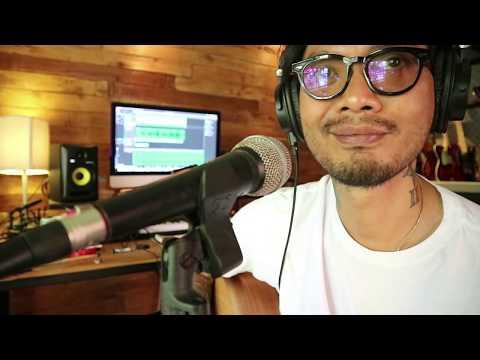 KIS BAND - AKU MAU KAMU (studio version)
