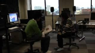 ICC クリエイターズインタビュー -高橋 幸子 - 高橋幸子 動画 3