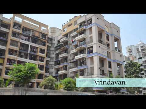 Property In Airoli Navi Mumbai, Flats In Airoli Locality - MagicBricks – Youtube
