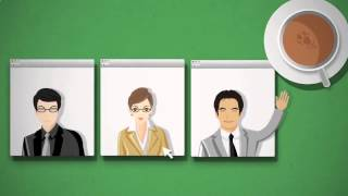 видео Регистрация ООО на домашний адрес (прописки)