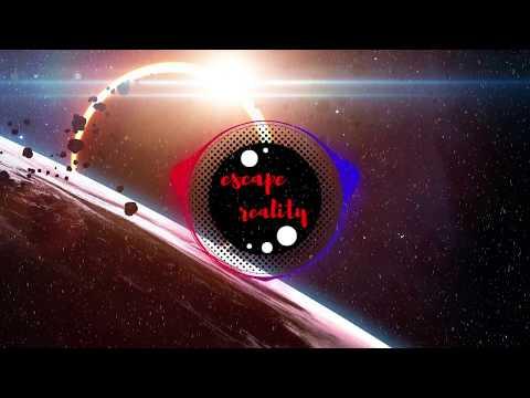 DJ Snake - Broken Summer ft. Max Frost (Steven Reed Remix)