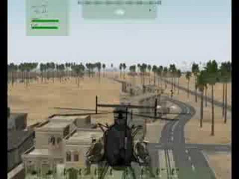Sakakah fly over