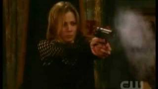 2009 Daytime Emmy Awards | Days of our Lives | Best Daytime Drama Nominee Reel