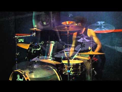 Aggro Santos ft. Kimberly Walsh - Like U Like